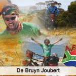 De Bruyn Joubert