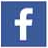 facebook Angelo Wilkie Page: Expedition 720 Degrees