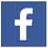 facebook Wayne Bolton
