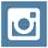 instagram Wayne Bolton