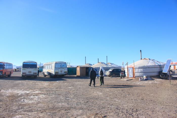 winter-mongolia-around-7-continents-4
