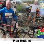 Ron Rutland