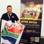 WTMAfrica15