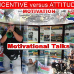 AwesomeSouthAfricans_MotivationalTalks