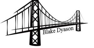 bridge 300x156 Blake Dyason