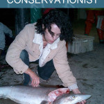 Lesley_Rochat-Conservationist