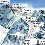 20150414record number of climbers likely to make everest bid 600x0 150x150 Thale Katlego Letheo is an Awesome South African