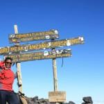 Katlego-Letheo-Seven-Summits-Journey-05