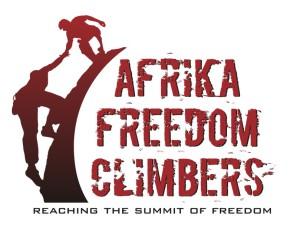 afrika-freedom-climbers-logo4