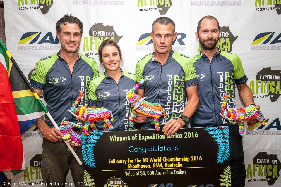 13240168 1075692725811021 8375722357165031474 n Team Painted Wolf: Expedition Racing Team