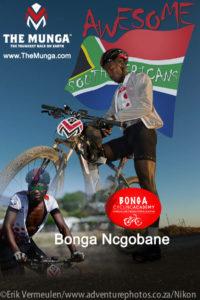 BongaMunga1