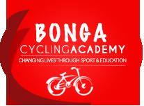 Bonga_Cycling_Academy_Logo