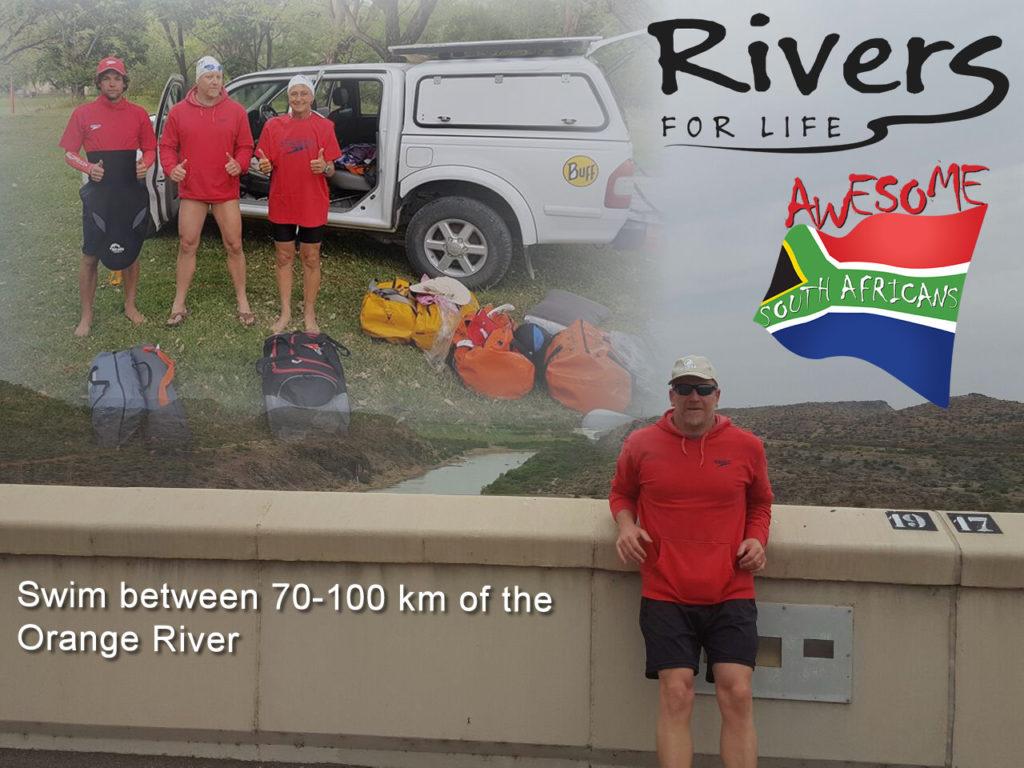 riversforlife2