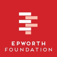EpworthFoundation
